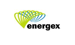 logo-Energex