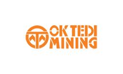logo-OktediMining