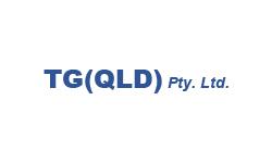 logo-TGQld