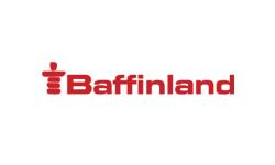 logo_Baffinland