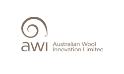 logo-AustralianWoolInnovation
