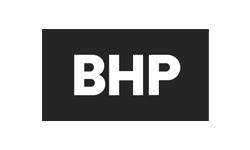 logo-BHPBilliton