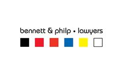 logo-BennetPhilp