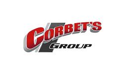 logo-CorbetsGroup