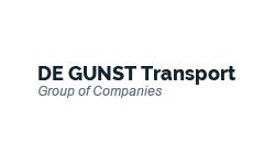 logo-DeGunst