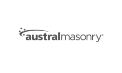 logo-GBMasonry