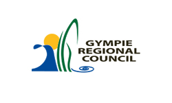 logo-GympieRegionalCouncil