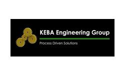 logo-KebaEngineering