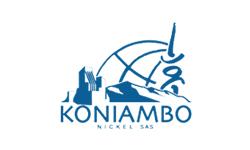 logo-KoniamboNickel