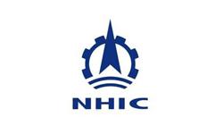logo-NHIC