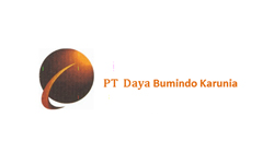 logo-PTDayaBumindoKarunia