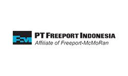 logo-PTFreeport