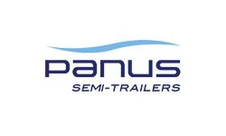 logo-Panus