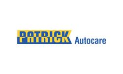 logo-PatricksAutocare