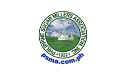 logo-PhillippineSugarMillersAssociation
