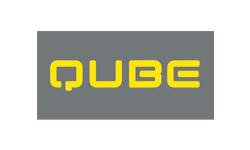 logo-Qube