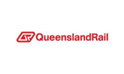 logo-QueenslandRail