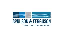 logo-SprusonandFerguson