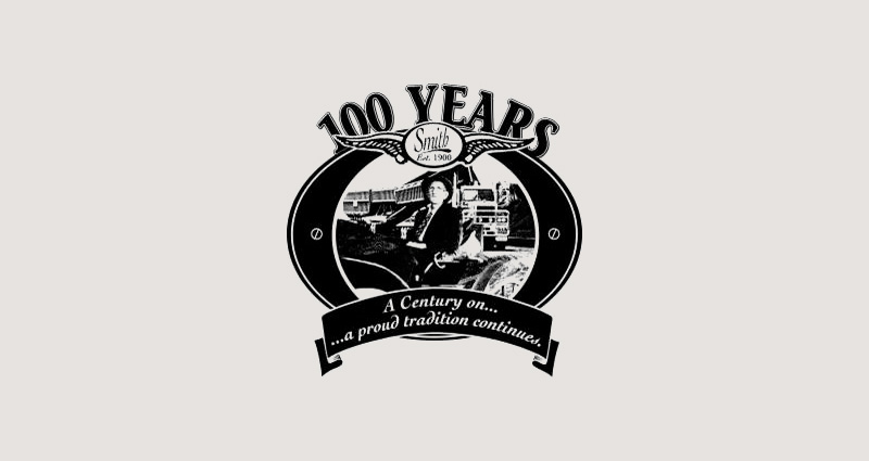 img-100-year-badge